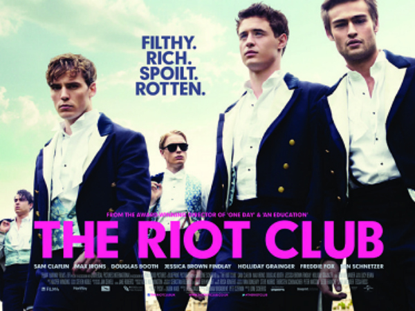 The_Riot_Club_UK_poster