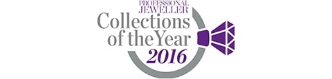 Collections of the year 2016