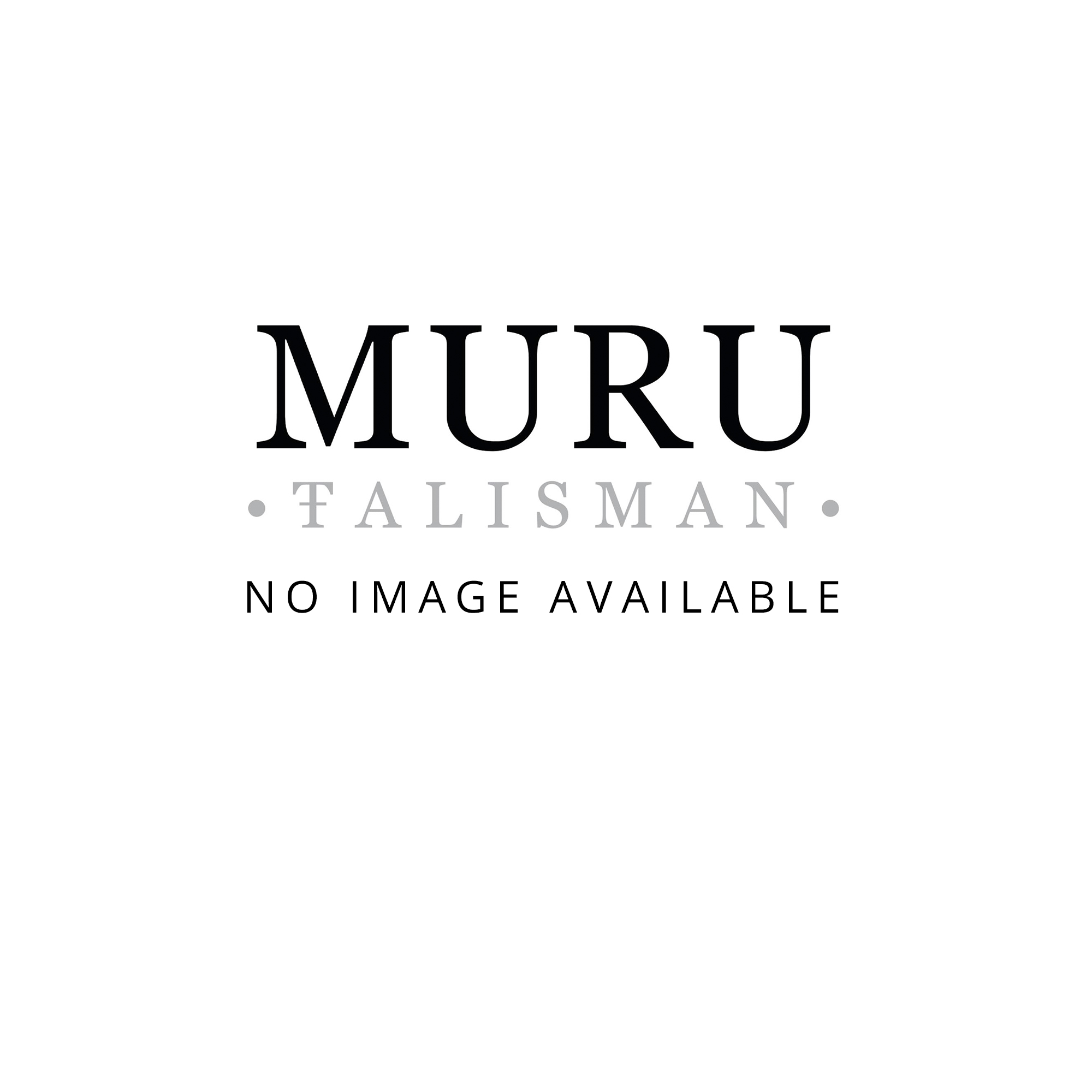 Meaningful Gold Necklaces | Unique Silver Necklaces | Muru